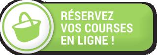 reservez-bt-col